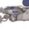Вакуумный куттер GEA CutMaster V-200 HP