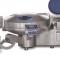 Вакуумный куттер GEA CutMaster V-500 HP