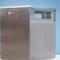 Льдогенератор GIM 350 E Split