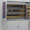 Печь хлебопекарная подовая Jolly 4С/1P80-240 хлебопекарное оборудование