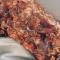 Волчок-мясорубка GEA MaxiGrind 400 HDS рубка блока