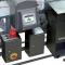 Металлодетектор Mesutronic Metron 07 пищевой промышленный конвейерного типа