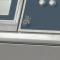 Котлетоформовочная машина GEA MultiFormer 600 сенсорная панель управления