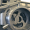 Волчок-мясорубка GEA PowerGrind 280 предварительная резка