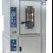 Печь хлебопекарная ротационная Ellade 9T 5070 хлебопекарное оборудование