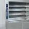 Печь хлебопекарная подовая Verona VR 4C/2P-192
