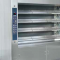 Печь хлебопекарная подовая Verona VR 3C/3P-219