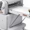 Тестораскаточная машина Sigma SFG 500 T хлебопекарное оборудование