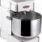 Тестомесильная машина (тестомес) Sigma Tauro 35 2v хлебопекарное оборудование