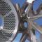 Волчок-мясорубка GEA UniGrind 250 ножи и решетки