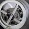 Волчок-мясорубка GEA UniGrind 200 поршневой насос